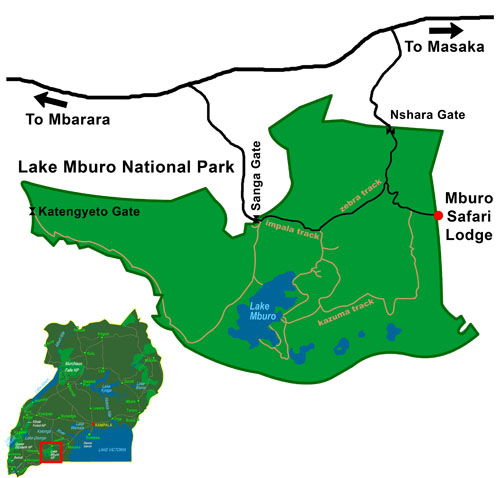 Lake_mburo_MAP
