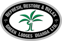 Green Lodges